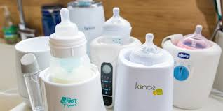 The Best Bottle Warmers Reviews By Wirecutter