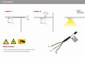 low voltage outdoor lighting wiring diagram solidfonts multi tap low voltage transformers for led landscape lighting landscape lights outdoor light wiring diagram collection
