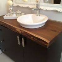 custom made bathroom vanity tops