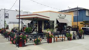 637 likes · 12 talking about this. The 10 Best Coffee Shops In South Bay California