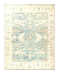 9 x area rugs unique hand knotted rug 7 by 10 wool