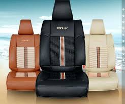 2016 honda crv seat covers seat covers top ing special car seat covers for v breathable 2016 honda crv seat covers
