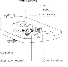 wiring diagram fire alarm addressable stuning a smoke detector in Bosch Fire Alarm Wiring Diagram at Liebert Fire Alarm Wiring Diagram