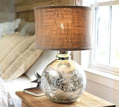 mercury glass lamp base antique mercury glass lamp base diy mercury glass lamp base