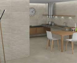 Плитка <b>Vives Ceramica</b> RIFT (Испания) - каталог с фото и ценами ...