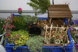 Small Picture Design a miniature garden RHS Campaign for School Gardening