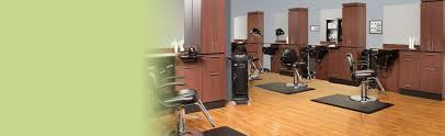 Wholesale Salon Equipment pany Quality Beauty Salon Equipment