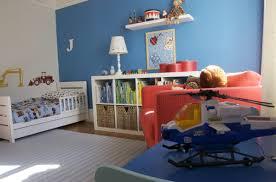 Little Boys Bedroom Decor Toddler Boy Bedroom Decorating Ideas Best Bedroom Ideas 2017