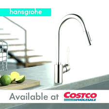 water ridge kitchen faucets kitchen faucet kitchen faucets kitchen faucets excellent interesting kitchen water ridge euro water ridge kitchen faucets