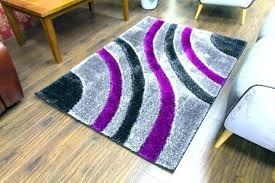 purple and white area rug purple and black area rugs purple and black rug purple and purple and white area rug