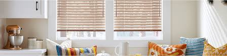 How To Install Window Blinds  YouTubeInner Window Blinds
