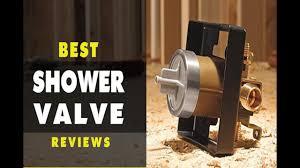 best shower valve reviews 2018 top picks shower valve