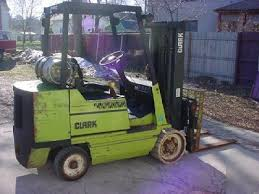 hyster forklift wiring diagram images wiring diagram furthermore nissan forklift wiring diagram on