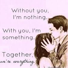 Wife Love Quotes Inspiration Love Quotes With Images Famous Forever Love Quote Love Quotes Images