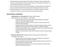 resume : Resume Nouns Stunning Action Words For Resumes Resume Power Words  Glamorous Action Words For Ceo Resume Praiseworthy Action Words For It  Resume ...