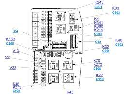 ford mondeo mk3 mondeo mk3, 2 0 diesel; replacing injection Mondeo Fuse Box Diagram Mondeo Fuse Box Diagram #10 mondeo fuse box diagram mk3