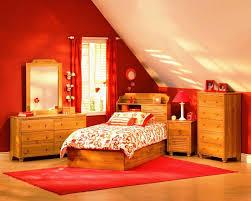 Orange And Pink Bedroom Fluorescent Orange Wall Paint Fireplace Paint Color Idea Orange