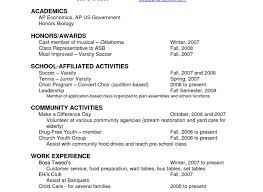 Resume For Scholarship Samwise Gamgee Resume Resume How To Write