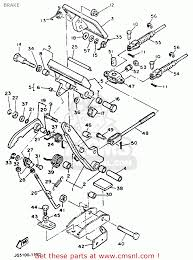 Yamaha starter generator wiring diagram the