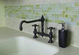 How To Grout Tile Backsplash Interesting Decorating