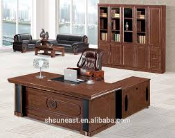 round office desk. fine desk lovely round office desk modern suppliers and with r