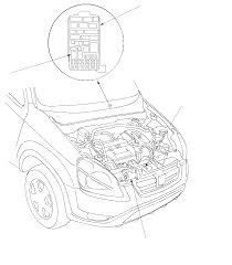 99295 in addition 1986 honda big red as well 1986 honda spree wiring diagram together with