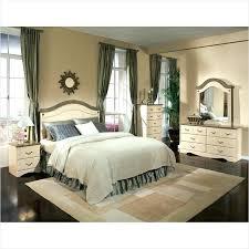 Cymax Furniture Home Decor Reviews | Flisol Home