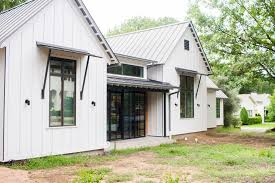 modern farmhouse floor plans. Perfect Modern PERCH PLANModern Farmhouse Floor Plan 10jpg In Modern Plans M