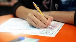 2020 KPSS ortaöğretim sınav sonuçları ne zaman açıklanıyor?