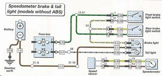 wiring diagram bmw r1150r wiring image wiring diagram no abs means no speedo pelican parts technical bbs