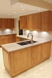 Quartz Kitchen Countertop Promaster Countertops Complete Countertop Replacement
