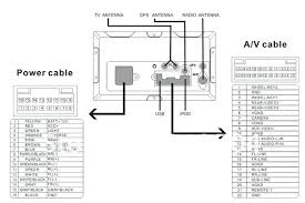 2004 hyundai santa fe monsoon wiring diagram radio free diagrams 2003 hyundai santa fe monsoon stereo wiring diagram at 2004 Hyundai Santa Fe Radio Wiring Diagram