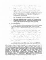 essays on family history tailed hypothesis test example essays on family history