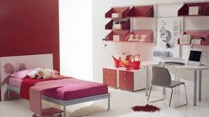 Single Bedroom Interior Design Small Floorspace Kids Rooms Study Room Idolza