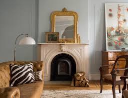 Benjamin Moore Metallic Glaze Color Chart Interior And Exterior Paints Exterior Stains Benjamin Moore