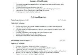 Audio Engineer Resume Sample From Cover Letters Format Sample Cover