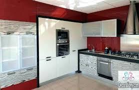 modern kitchen color schemes. New Kitchen Colors Cabinet Color Trends Schemes  Best Ideas . Modern I