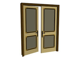 front door clipart. Front Door Clipart Pic 23 Cbc7aq H