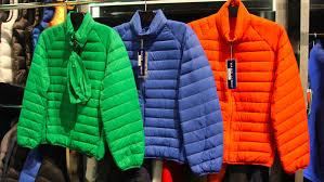 Sierra Designs Capiz Down Jacket 32 Heat Weatherproof Sierra Designs Outerwear 2013