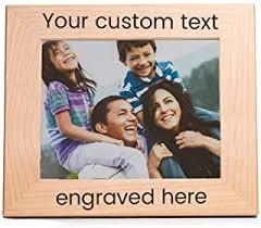 Personal Creations - Amazon.com
