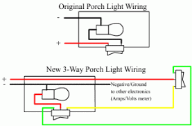 wiring outside lights diagram wiring image wiring outdoor light wiring diagram wiring diagrams on wiring outside lights diagram
