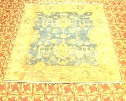 8x8 square area rugs rug square area rugs clean square area rugs square area rugs square