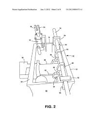 20120001473 03 dump truck schematic truck wiring harness diagram images on 69 camaro schematic