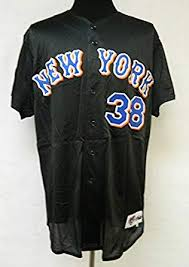 Jersey New York Black Mets ebcdfcbaacfb|Top 10 New York Giants Players Of All Time