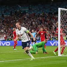 England 2-1 Denmark highlights and ...