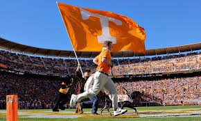2016 Tennessee Football Recruiting Class Breakdown College
