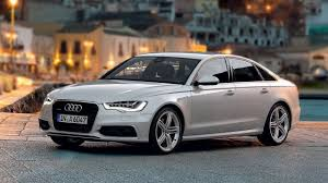 best audi cars ever