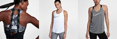 nike outfits for women. next nike outfits for women