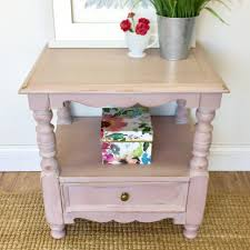 pink shabby chic furniture. Furniture:Pink Nightstand Shabby Chic Furniture Vintage Home Then Adorable Pics Fantastic 50+ Pink