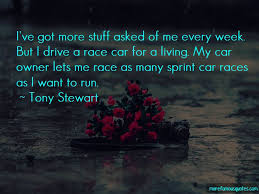 Race Car Quotes Gorgeous Race Car Quotes Top 48 Quotes About Race Car From Famous Authors
